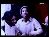 Arsenik & Doc Gyneco Feat. Assia - Affaires de Famille