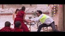 Sanam Re - Sanam Re Full Video song