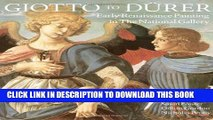 [PDF] Giotto to Dürer: Early Renaissance Painting in the National Gallery Full Online