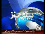 Waqtnews Headlines 08:00 PM 03 September 2016
