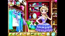 Jogos da Barbie de vestir gratis | Jogos da Barbie online | Jogos da Barbie de vestir