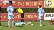 AVIRON BAYONNAIS FC vs Stade BORDELAIS - J3 - CFA2 (groupe H) - Samedi 3 septembre à 18h (2)