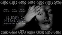 Le miroir humain - court métrage d'horreur réalisé par Marc Nadal.