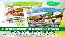 PDF Sugar Free and Easy Candida Diet Recipes Book 1 20
