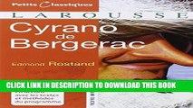 [PDF] CYRANO DE BERGERAC N.P. Full Online