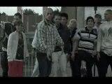 James Deano - Les Blancs ne Savent Pas Danser