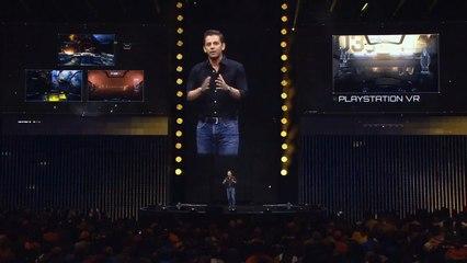 Call of Duty: Infinite Warfare Jackal Assault Free PlayStation VR Experience (PS4) de Call of Duty : Infinite Warfare