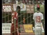 Vidéo- Sénégal 1-0 Namibie: Les temps forts de la première mi-temps