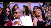 Club Pub: Club Ho Ya Pub Ho Whisky Ka Tub Ho Video Song - Bohemia, Sukhe - Ramji Gulati