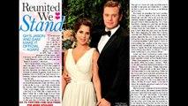 PART 1 GH SPOILERS SAM JASON WEDDING General Hospital Kelly Monaco Jasam Preview Promo 9-2-16 9-5-16