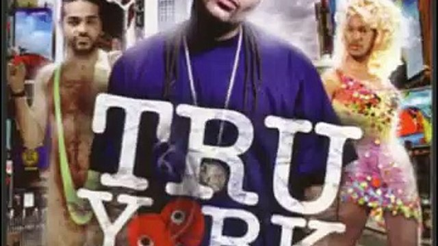 PRINCE ORIGINAL - PRESENTS J-LOVE & TRU-LIFE TRU YORK @WWW.J-LOVEONLINE.COM