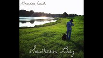 Southen Boy- Cover (Originally Performed by Jordan Rager and Jason Aldean)