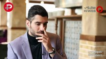 محمد موسوی: هفته ای یک بار خبر ازدواج من با دخترخاله هایشان را پخش می کنند! - Part 2