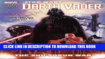 [PDF] Star Wars: Darth Vader Vol. 3: The Shu-Torun War Popular Online