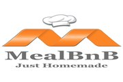 MealBnB - Meal Bigger and Better - Meal Breakfast and Brunch
