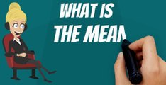 What is SWIFT? What does SWIFT mean? SWIFT meaning, definition, explanation & pronunciation