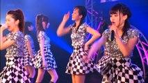 NEO from Idoling!!! - Sakura Horizon (Idoling!!! Fes 2015)