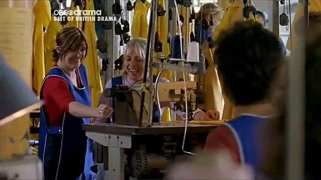 Clocking Off S03E04 - Julies Story x264 RB58.mp4
