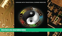 Must Have PDF  TCM Learning Book: tcm study book  Free Full Read Best Seller