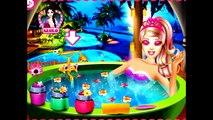 Jogos da Barbie de vestir | Jogos da Barbie de vestir para jogar | Jogos da Barbie jogar