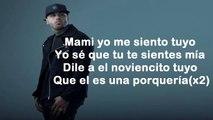 Nuevo 2016 !!! Nicky Jam Ft. Wisin & Yandel - Tu Amante (Video Oficial) - Reggaeton 2016