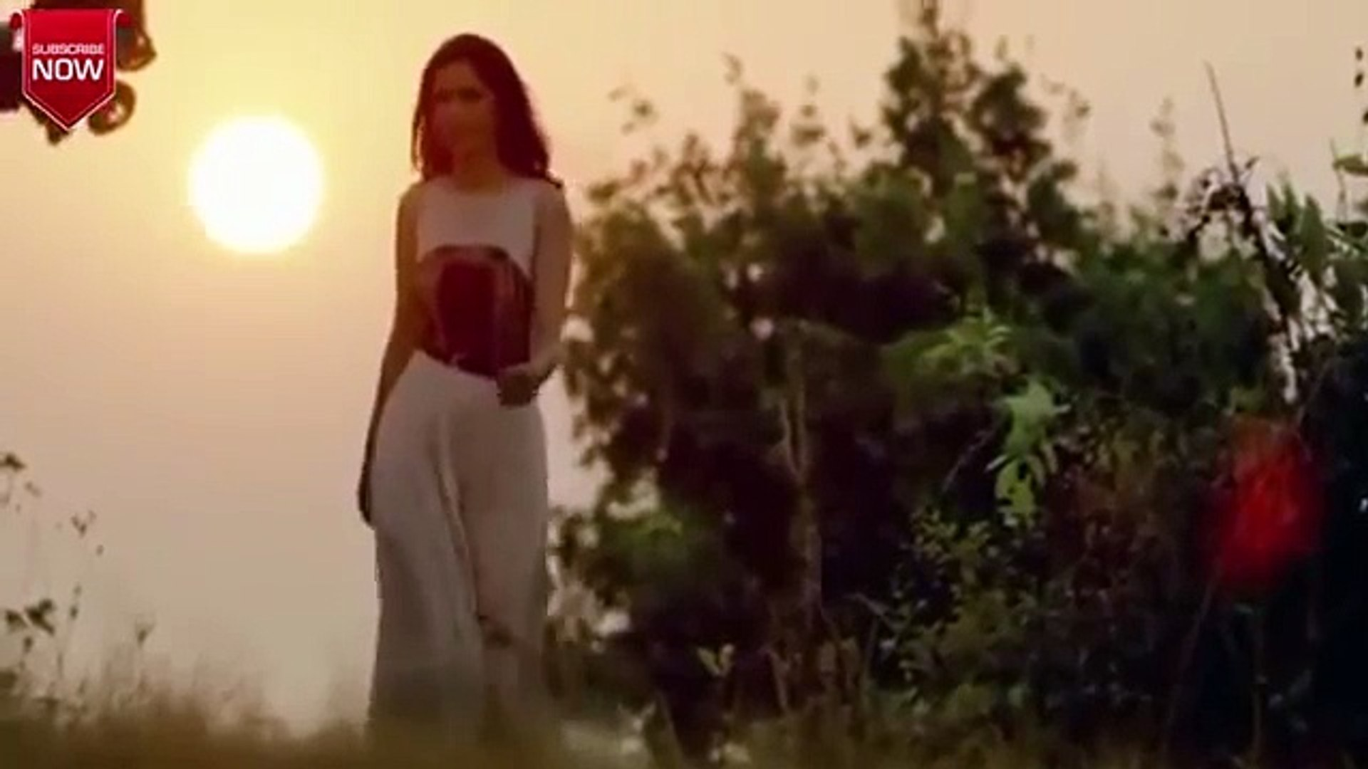 MA Pass official Trailer 2016 - M.A. Pass Hindi Movie Trailer 2016 - MA Pass New Upcoming Movie 2016