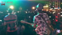 PARANDAY BILAL SAEED live - Bilal Saeed New Songs 2016