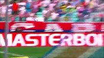 Bahia 1 x 0 Vasco - Melhores Momentos e Gols - Brasileirão Série B 2016