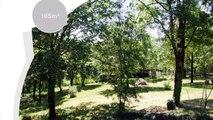 A vendre - Maison - Cahors (46000) - 6 pièces - 165m²