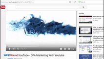 How to make tons of money with YouTube as an Affiliate - YouTube Marketing - Video 15