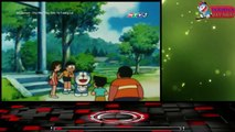 Hoạt hình Doremon tiếng Việt tổng hợp ® HTV3 lồng tiếng hay nhất Tập 103 - Cùng đi vào bản đồ địa lý