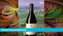 behold  Barolo to Valpolicella: The Wines of Northern Italy (Classic Wine Library)