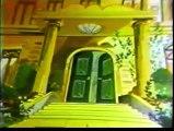 Condorito Cortos Animados Parte 1 (VHS)