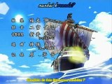 one piece ending 11 vostfr