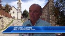 Hautes-Alpes : A Saint-Michel-de-Chaillol, près d'une centaine de rues à nommer