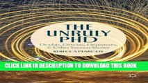 [New] The Unruly PhD: Doubts, Detours, Departures, and Other Success Stories Exclusive Online
