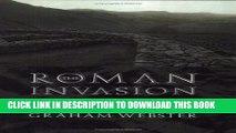 [PDF] The Roman Invasion of Britain (Roman Conquest of Britain) Full Online