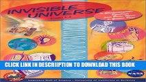 NASA, The Electromagnetic Spectrum - Radio Waves - video