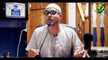 L'exagération en Islam est une bidaa harâm (détails, habits islamiques, interdiction de la musique...)