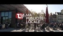 Publicité locale Vannes - weClip PRODUCTION AUDIOVISUELLE #1 - by TV VANNES régie pub