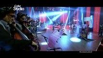 Khaki Banda Ahmed Jahanzeb & Umair Jaswal Episode 3 Coke Studio 9