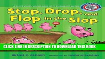 Download The Bug in the Jug Wants a Hug A Short Vowel Sounds