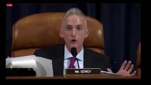 Hillary Clinton Snaps At Trey Gowdy During Hearing Instantly Regrets It_3