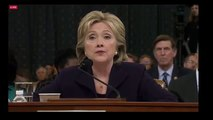 Hillary Clinton Snaps At Trey Gowdy During Hearing Instantly Regrets It_13