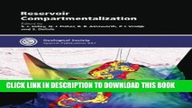 [PDF] Reservoir Compartmentalization - Special Publication 347 (Geological Society Special