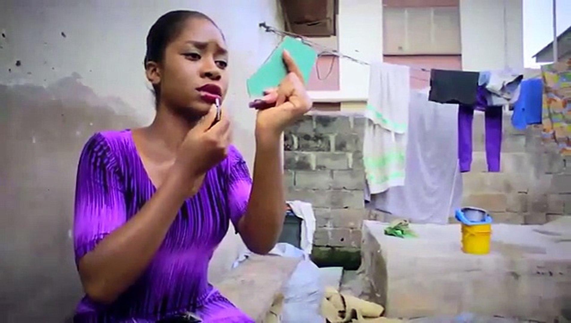 Latest Nollywood Yoruba +English Movie