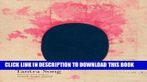 PDF Download] Tantra Song: Tantric Painting from Rajasthan