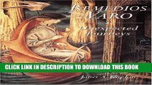 [PDF] Remedios Varo: Unexpected Journeys Full Collection