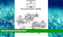 Online eBook Steck-Vaughn Employability Skill Books: Student Workbook Transferable Skills