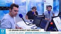 Les après-midis de France 2 dévoilent leur nouveau visage